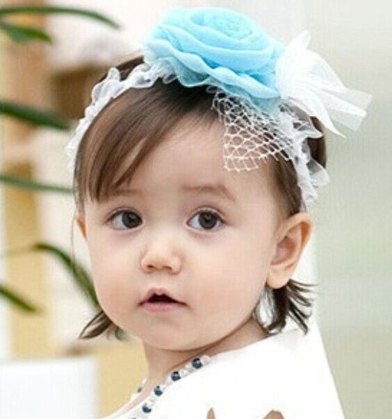 Aliexpress Com Buy Free Shipping 2015 Summer Cute Baby Mesh Hat Airplane Style Hip Hop Snapback Baseball Baby Hair Bands Kids Hair Accessories Kids Hairband