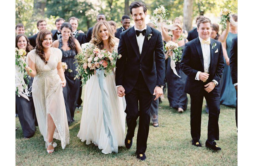 Ryan Ray Photography - Blog . Fine Art Film Wedding Photographer . Texas…