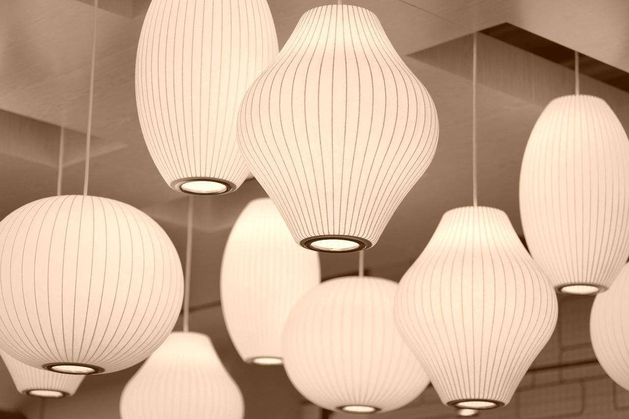 Comment Nettoyer Un Abat Jour Astuce Menage Azae Idee De Decoration Deco D Interieur Bon Marche Decoration Interieure