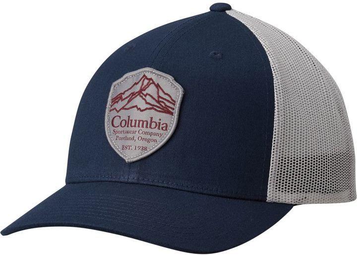 ... promo code for columbia mesh snapback hat hats online snapback hats  hats for men my boys ... 2fd78c073b2