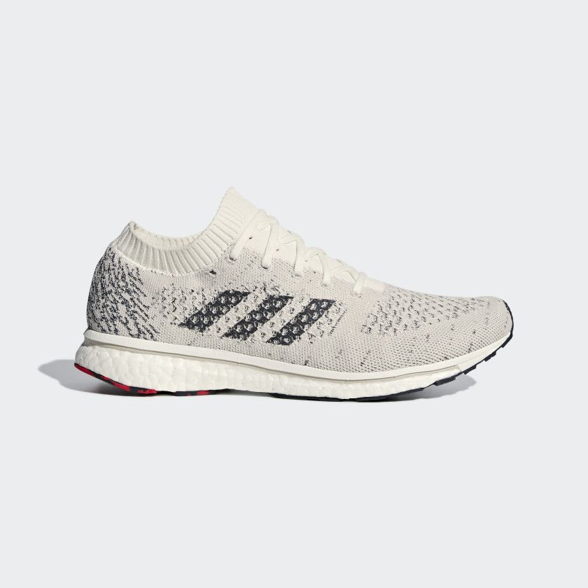 Adizero Prime LTD Shoes | buy this stuff in 2019 | Shoes ...