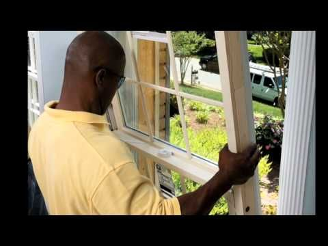 Want To Save Energy In Your Home Try Tips From Pella Windows And