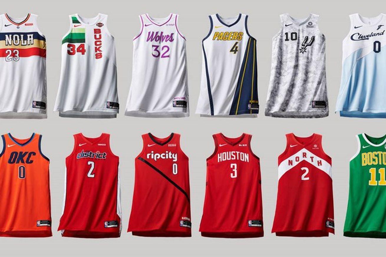 all sports jerseys