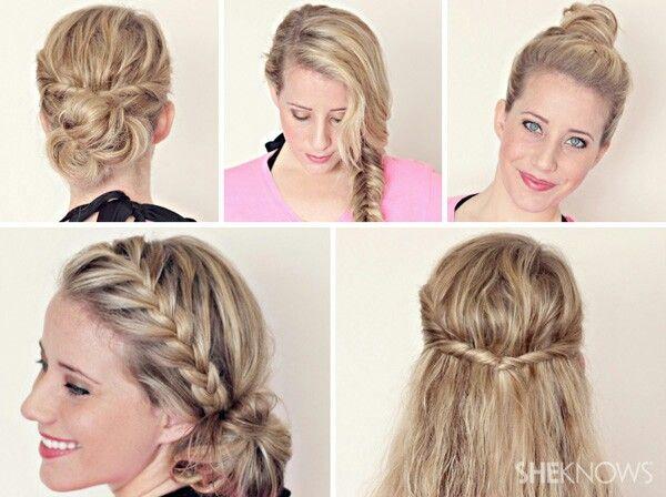 Fast Wet Hairstyle Long Hair Styles Hair Styles Hair