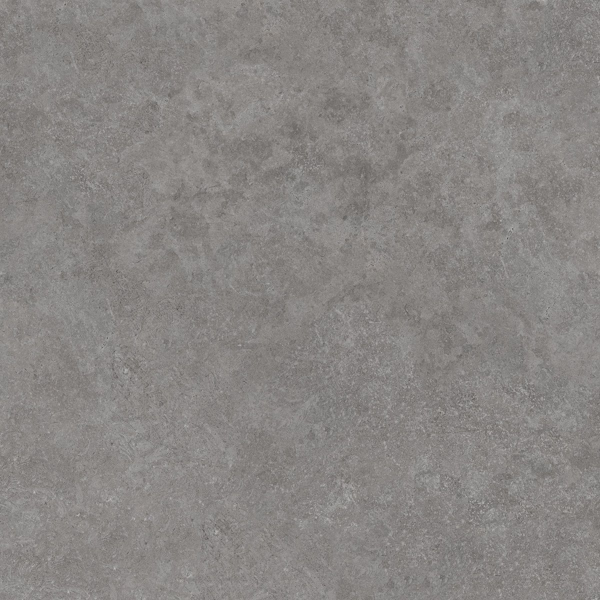 More grigio 32x32 rectified wall floor tile available in more grigio 32x32 rectified wall floor tile dailygadgetfo Image collections