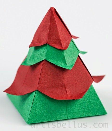 Pin On Origami Papirovani Kusudama Quilling