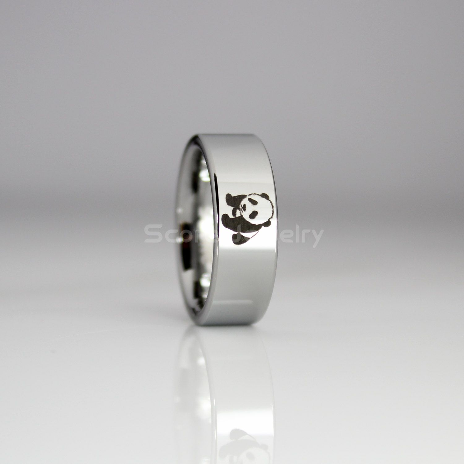 Find This Pin And More On Wedding Engagement Ring Sets By Scorejewelry