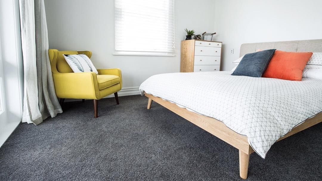 Plush Carpet Perfect For The Australian Lifestyle To Achieve The Perfect Acoustical Requirements You Can Choos In 2019 Plush Carpet Home Carpet Bedroom Carpet