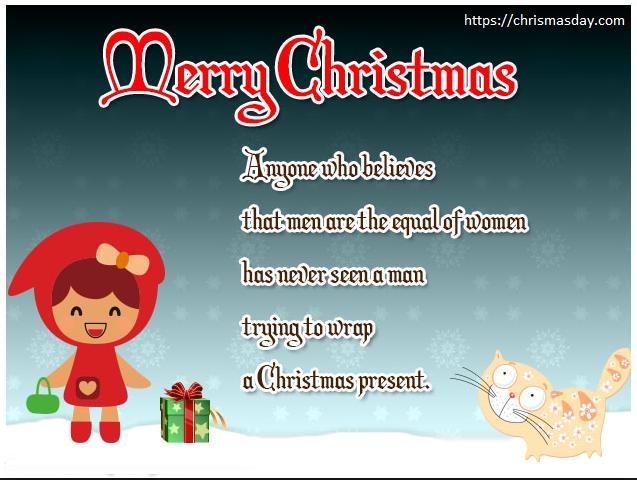 Short Christmas Sayings Phrases Christmas Quotes Funny Merry Christmas Quotes Funny Christmas Quotes