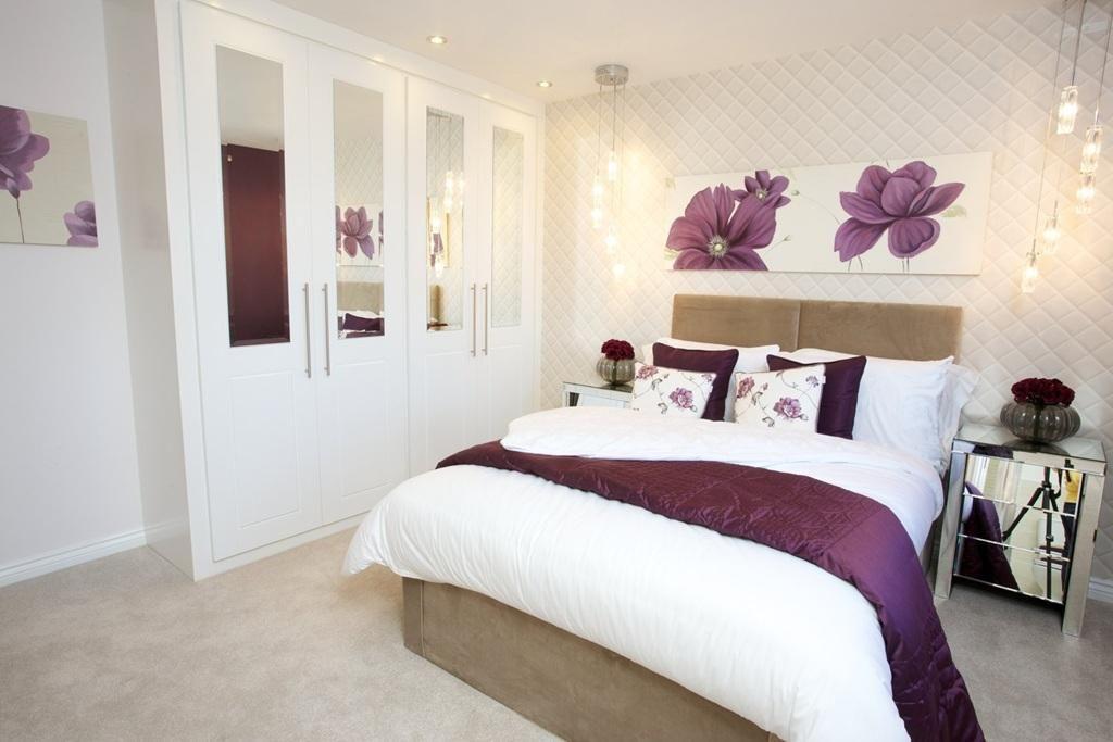heydon show home Home decor, Home, Interior