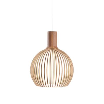 Lumini Grid_10_octo_walnut