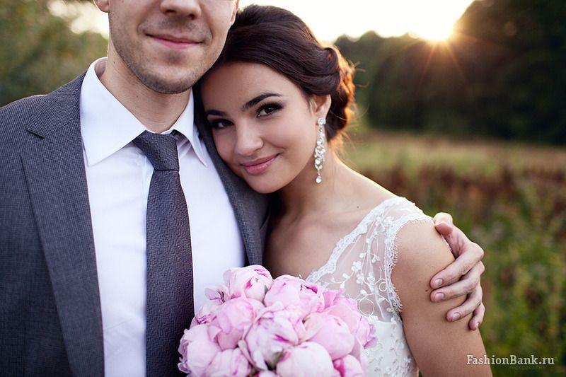 романтический образ невесты: 14 тыс изображений найдено в Яндекс.Картинках