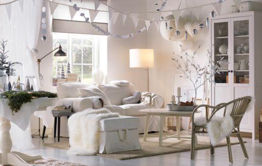 Idée déco idées décoration intérieur et extérieur ikea