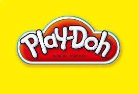Playdoh Logo Google Search Play Doh Fiesta De Play Doh Juguetes Play Doh