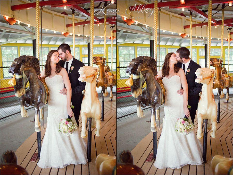 Paige Andrew Binghamton Ny Wedding Photographer Ny Wedding Wedding Photographers Wedding