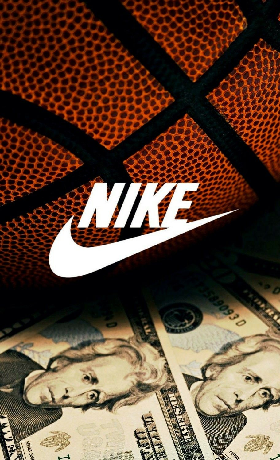 Pin By Marcus Tirado On Wallpapers Nike Wallpaper Nike Logo Wallpapers Jordan Logo Wallpaper