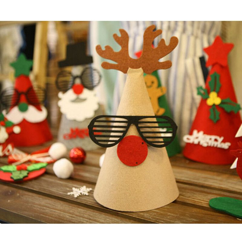 50 Christmas Decoration Ideas You Should Know For A Merry Christmas Christmas Decoration Items Christmas Decor Diy Christmas Decorations