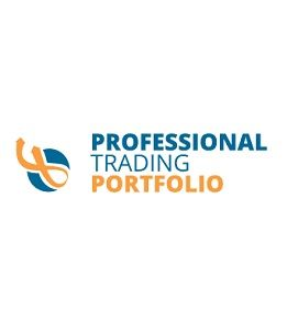 Professional Trading Portfolio Ea Review Robot Free Website