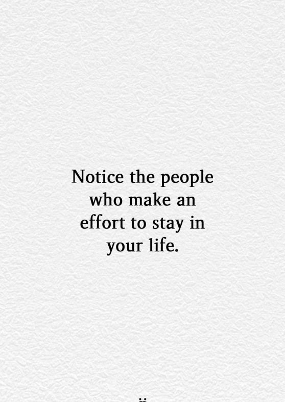 601 Best LIfe Plus, Quotes & Affirmations images in 2020   Best quotes, Quotes, Inspirational quotes