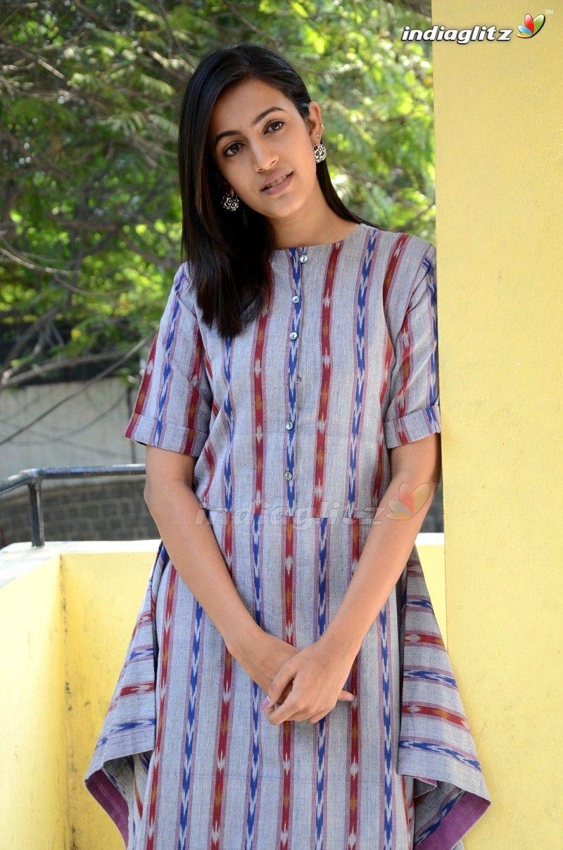 Niharika Konidela in 2020 Actress photos, Actresses, Telugu