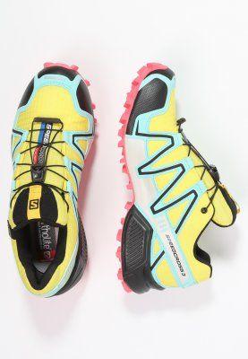zapatillas mizuno x10 zalando