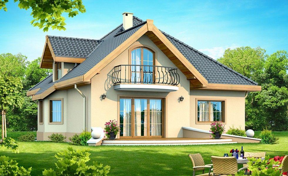 proiecte de case ilfov dupa ce proiectul casei in ilfov dar si