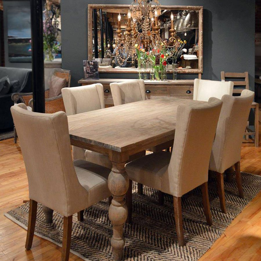 Dining Table Blowout Sale Save 50 On All In Stock Campbell
