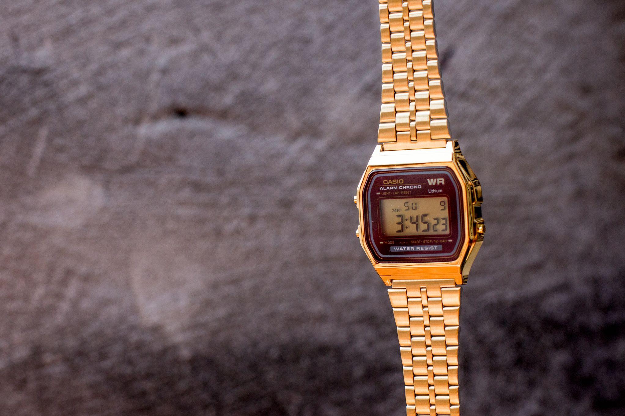 501f112e3 Casio koupíte na 2355.cz   CASIO digital watches • Digitálky CASIO ...