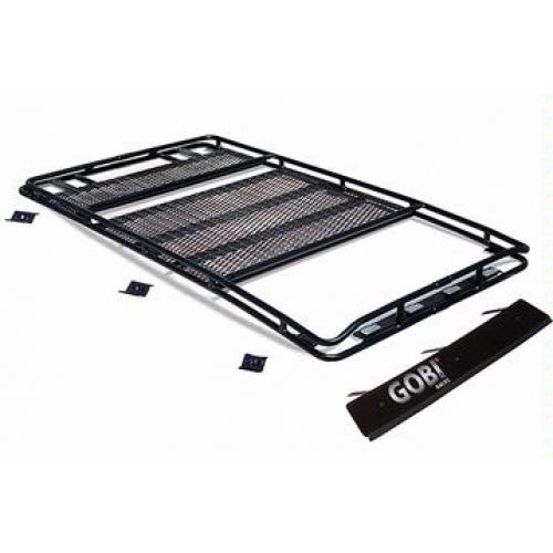 Gobi Dodge Nitro Roof Rack Dodge Nitro Roof Rack Nitro