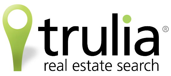 Trulia Real Estate Search Displays More Than 4 Million Real Estate And Rental Listings Nationwide Trulia Real Estate Marketing Online Real Estate