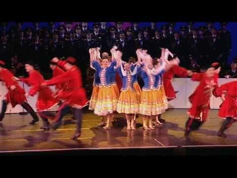 "Aegean Macedonian Dances and Songs like Maškoto oro, Žensko Beranče and the song ""Mori čupi kosturčanki"" and many more, performed by the Macedonian folklore ..."