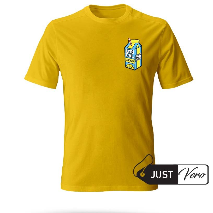 lyrical lemonade beyonce T shirt size XS – 5XL | Tshirt | T