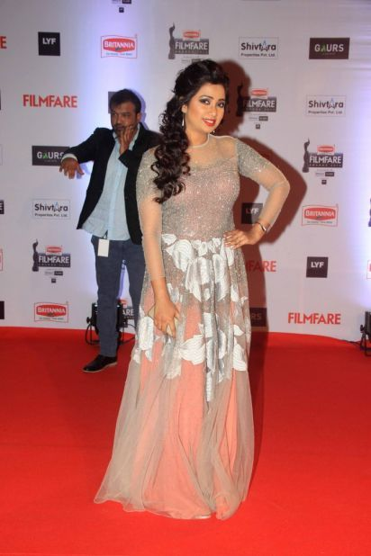 Get with high quality Filmfare Awards 2016 Photos - 653348