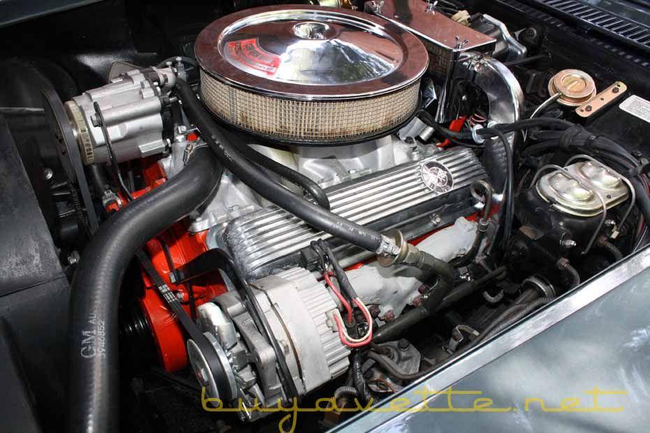 1970 Corvette Lt1 Convertible For Sale Corvette Stingray Chevrolet Corvette Old Corvette