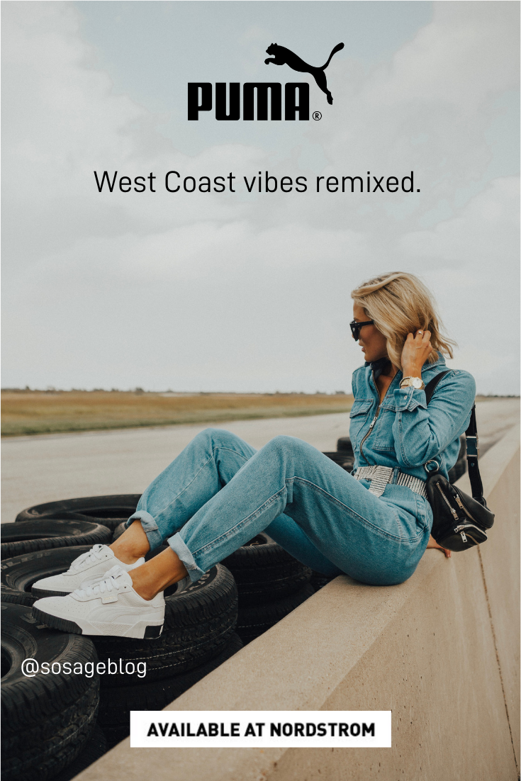 PUMA Cali Sneaker (Women (mit Bildern) | Schuhe