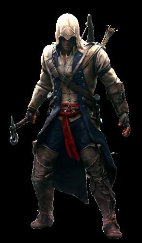 assassins creed wiki