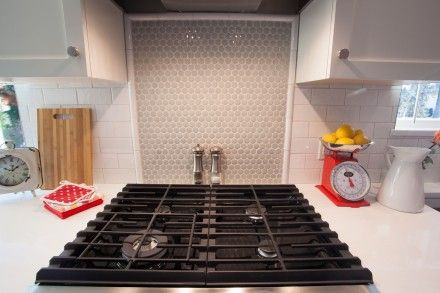 Love It or List It Vancouver- EP2028- Holly and Chester - Tile by ...