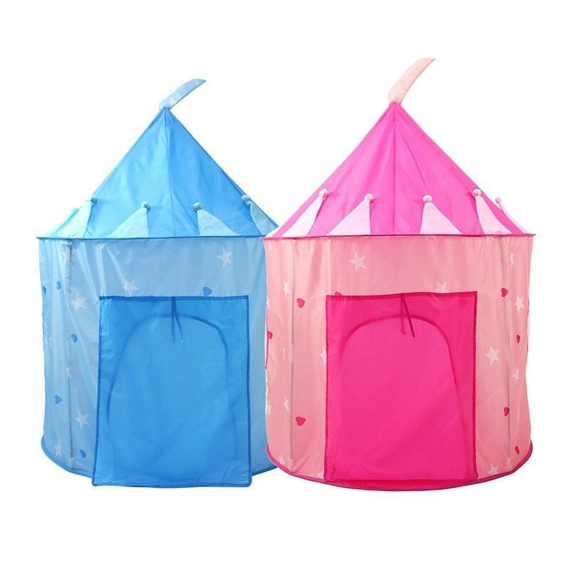 Childrens Play House Tunnel Toys Pool Creative Outdoor Indoor Foldable Play Tent #baby #babies  sc 1 st  Pinterest & Childrens Play House Tunnel Toys Pool Creative Outdoor Indoor ...