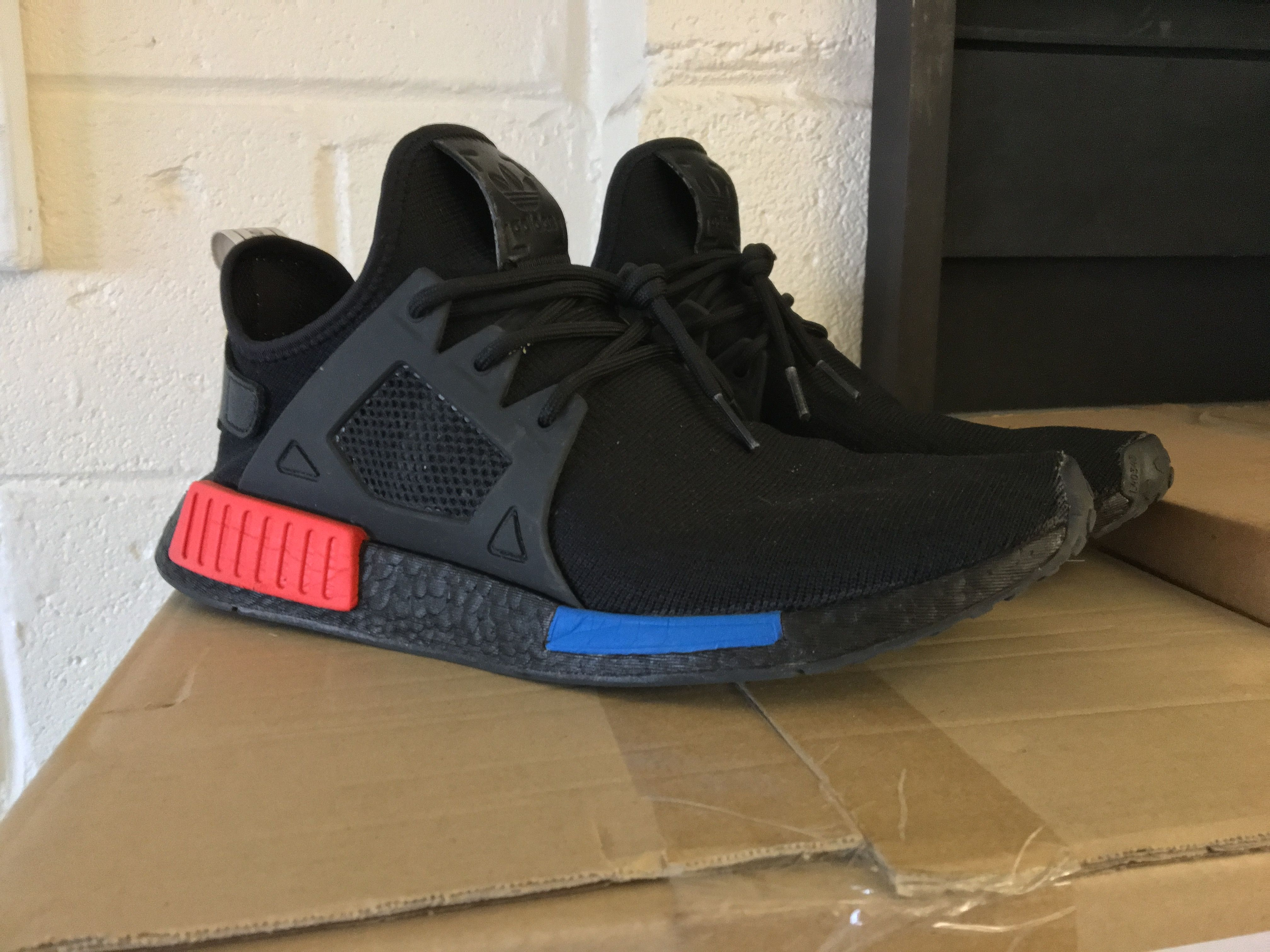 Nmd Xr1 Og Where To Buy
