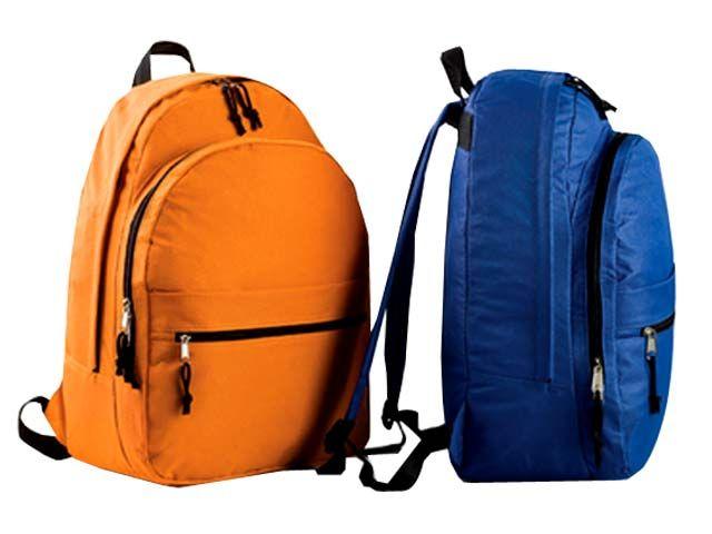 67bcf1101eb0 Backpack at Backpacks