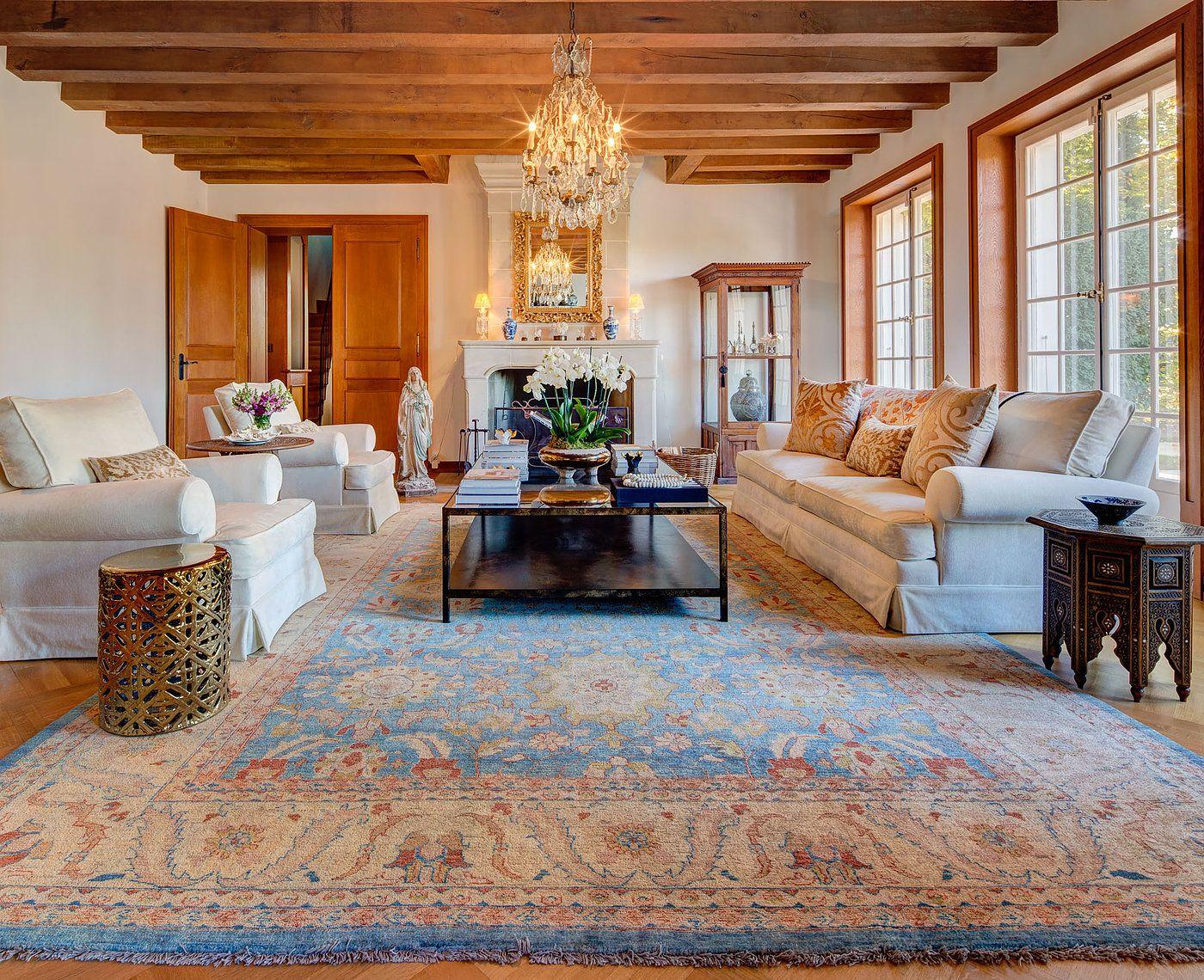 Jennie schmid design interior design designer