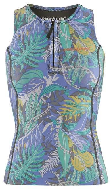 official online retailer various styles Women's R1® Lite Yulex® Wetsuit Vest | Women, Normal wear ...