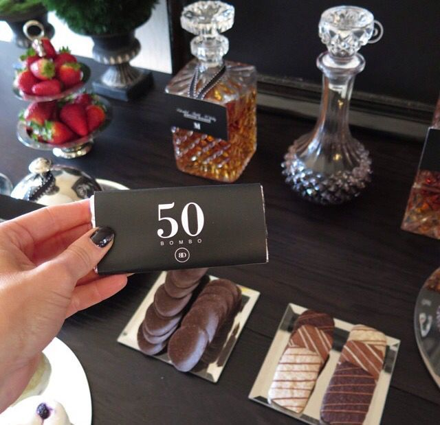 Masculine Muscle Design Ideas: Resultado De Imagem Para Male Birthday Decor
