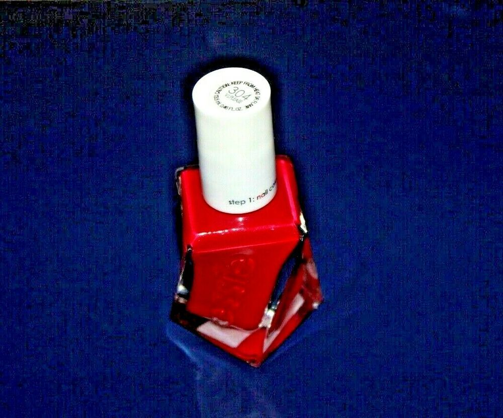 Essie Nail Color Gel Couture Nail Polish 304 V I Please New Nail File Essie Essie Nail Essie Nail Colors Gel Couture