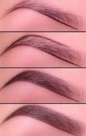 Photo of Makeup Tips for Bigger Eyes #makeup The post Makeup Tips for Bigger …