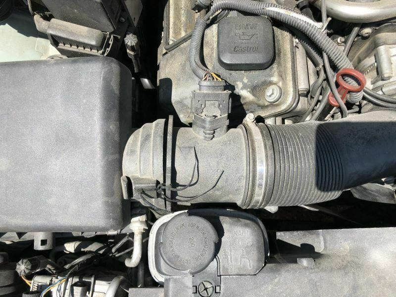 Pin on Emission Systems. Car and Truck Parts. Parts and