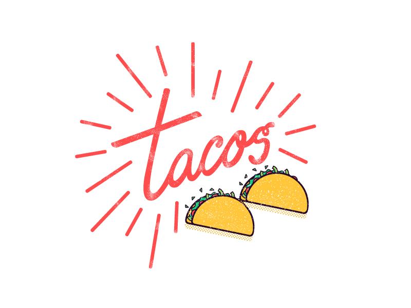 Taco Tuesday Taco Tuesday Tacos Taco Tuesdays Humor