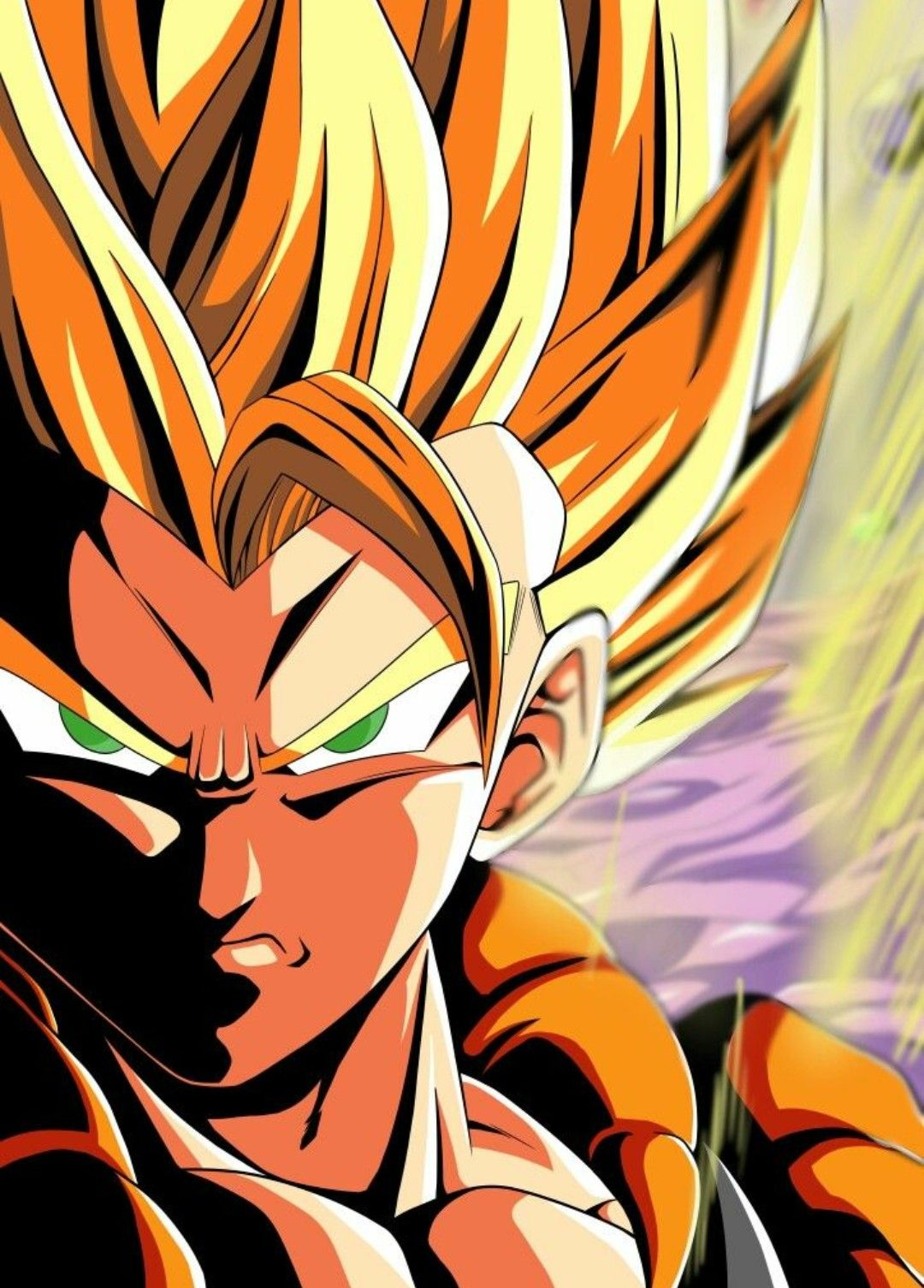 Pin De Ha Anime En Neo Dragon Ball Team Z Super En 2020 Dibujo De Goku Personajes De Dragon Ball Dragones