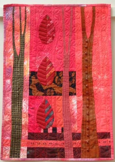 Helen Howes QUILTS MODERNOS Pinterest Textiles, Tapices y - tapices modernos
