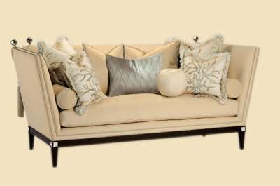 marge carson look alike furniture Marge Carson Sofas Ideas for